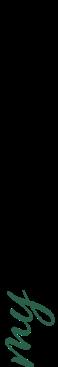 FlexScore-Logo.png